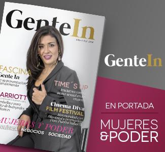 AZM-GenteIn 2