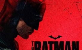 La trilogía de The Batman en peligro por culpa de Robert Pattinson