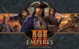 Age of Empires III: Definitive Edition llega al catálogo de Xbox Game Pass