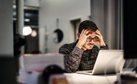 Qué es el outsourcing ilegal y cómo saber si tu empresa lo usa