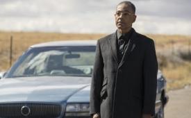"Anuncian documental dedicado a ""Breaking Bad"" y ""Better Call Saul"""