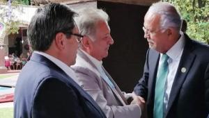 ADVIERTEN EMPRESARIOS POCO APOYO A PROMOCIÓN TURÍSTICA EN PRESUPUESTO FEDERAL 2022