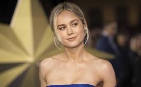 Brie Larson confesó la razón por la que rechazó ser Captain Marvel en las películas de Marvel