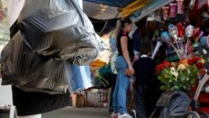 Norma antiplástico de Zapopan, más dura que ley estatal