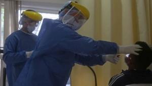 Comorbilidades aumentan hasta 5 veces riesgo de hospitalización por COVID-19