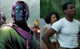 Marvel encuentra al actor que será Kang el Conquistador, futuro villano en 'Avengers 5' y 'Ant-Man 3'