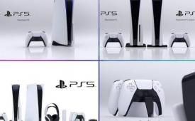 PS5 y PS5 Digital Edition llegarán a México el 12 de noviembre: precio y lanzamiento oficial