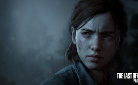 "Supera ""The Last of Us 2"" records de ventas del 2020"
