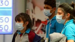 Jalisco no registra casos nuevos por COVID-19, ni defunciones