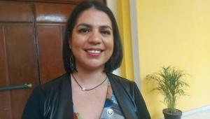 Pretende detonar actividades primarias en Nayarit