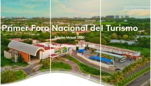 Riviera Nayarit, sede del 1er. Foro Nacional del Turismo 2020
