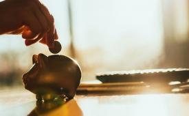 Consejos para que el Coronavirus no afecte tu economía
