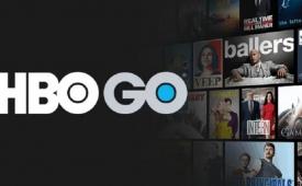 HBO libera series y películas para ver sin suscripción