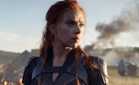 'Black Widow' se retrasa hasta el 7 de mayo de 2021: Disney modifica el lanzamiento de la mayoría de sus estrenos, según Variety
