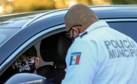Siri puede grabar un vídeo cuando te detiene la policía: te decimos cómo