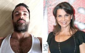 """Mariana Garza habló de su separación de Pablo Perroni: """"desde que lo conozco sé que es bisexual"""""""