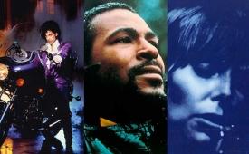 Rolling Stone actualiza su listado de los 500 mejores discos de la historia