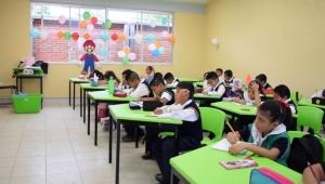 Suma la SEJ a padres, para definir regreso a aulas en Jalisco