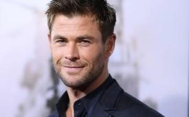 Chris Hemsworth promete que 'Thor: Love and Thunder' será 'diferente' a lo ya visto