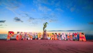 Turismo de reuniones no para; Vallarta alberga Congreso Internacional de Podología y Podiatría