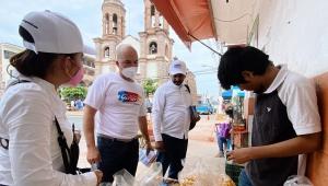 URGE RECUPERAR EL EQUILIBRIO DE PODERES PARA EVITAR DECISIONES UNILATERALES