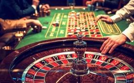 Los rituales y amuletos más curiosos para ganar en el casino
