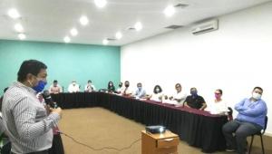 Nace otro consejo consultivo para la actividad turística de Puerto Vallarta