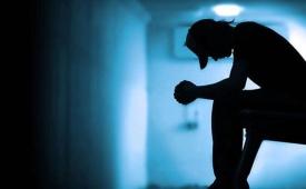"""""""Blue Monday"""", el día más triste del año, no afecta emociones: UNAM"""