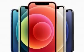 Apple Event: todos las novedades de iPhone 12 y gadgets que Apple anunció