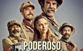 Cuatro películas apoyadas por la Comisión de Filmaciones de Jalisco se estrenan en el Festival Internacional de Cine de Guadalajara