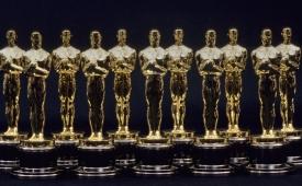 Premios Oscar 2021: todo lo que debes saber sobre la ceremonia