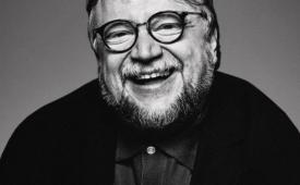 Guillermo del Toro retoma Pinocho y nueva serie animada