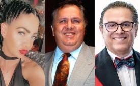 """""""No era un dealer"""": Mario Bezares defendió a Paco Stanley y descartó que el crimen organizado lo mandara matar"""