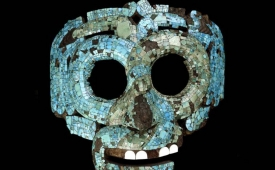 No solo el Penacho de Moctezuma: los tesoros prehispánicos que no están en México