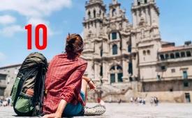 Los 10 países que todos quieren visitar después de la pandemia
