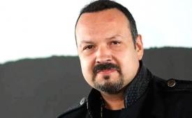 Así le responde Pepe Aguilar a J Balvin sobre los Grammys Latinos