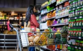 ¿Vas a la tienda o supermercado? Estas son las precauciones que debes tomar