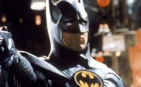 Podría Michael Keaton volver como Batman