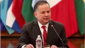 Bloqueó la UIF cuentas a 186 integrantes de grupos criminales de Jalisco y Edomex
