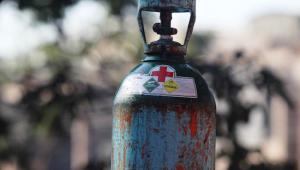 Alerta en Nayarit por desabasto de tanques y oxígeno