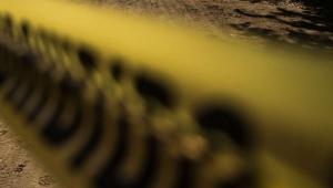 Jalisco encabeza en número de cuerpos exhumados de fosas