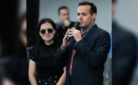 Revela el motivo: José Joel advierte que Sarita podría ir a la cárcel