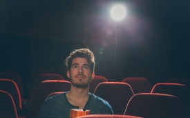 ¿Rentar una sala de cine? Ahora puedes hacerlo por 700 pesos