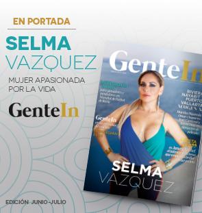 AZM-GenteIn 4