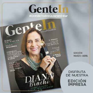 AZM-GenteIn 8