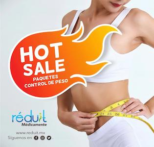 Reduit-Hot Sale